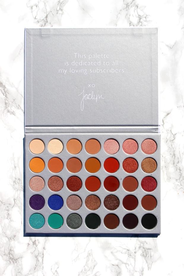 morphe-jaclyn-hill-eyeshadow-palette-10
