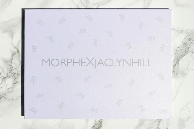 morphe-jaclyn-hill-eyeshadow-palette-11