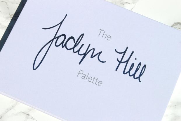 morphe-jaclyn-hill-eyeshadow-palette-3