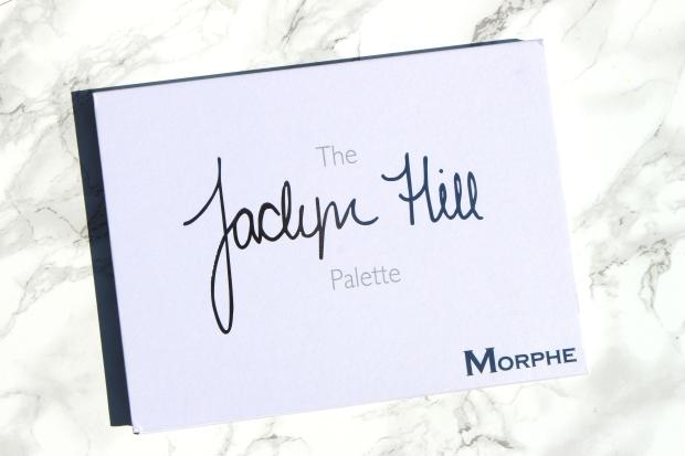 morphe-jaclyn-hill-eyeshadow-palette-4