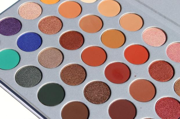morphe-jaclyn-hill-eyeshadow-palette-7
