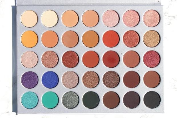 morphe-jaclyn-hill-eyeshadow-palette-8