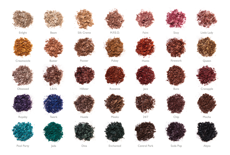 morphe-jaclyn-hill-eyeshadow-palette-shade-names