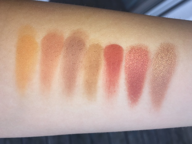 morphe-jaclyn-hill-eyeshadow-palette-swatches-2