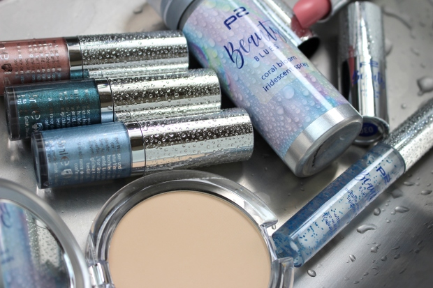p2_beauty_blues_makeupinflight