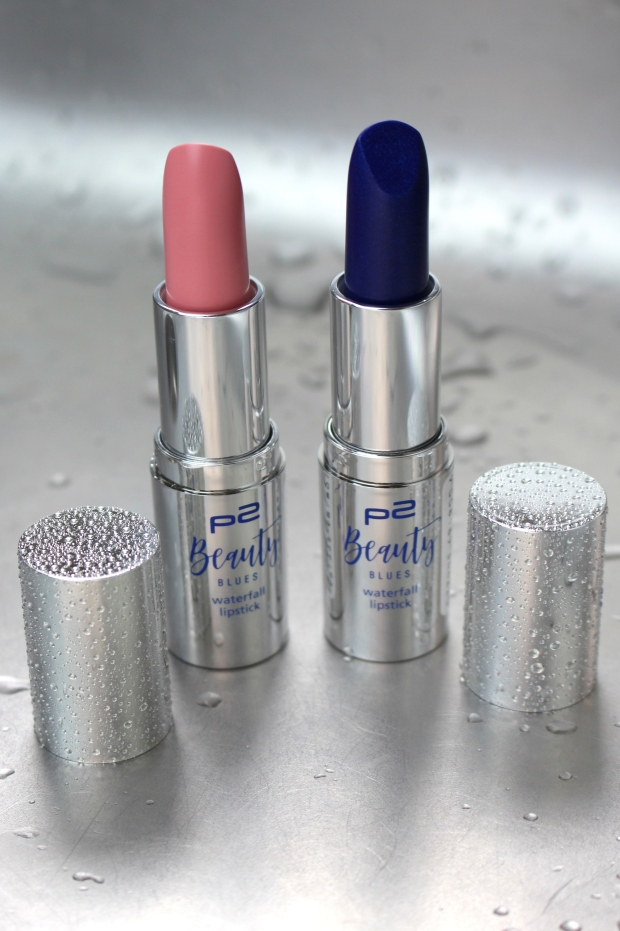 p2_beauty_blues_makeupinflight_waterfall_lipstick_2