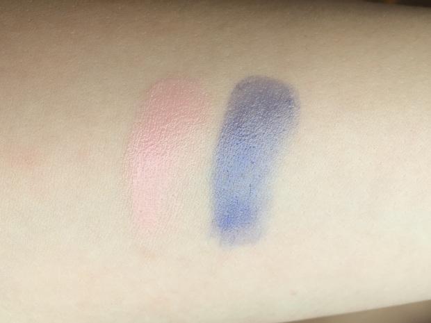 p2_beauty_blues_makeupinflight_waterfall_lipstick_4