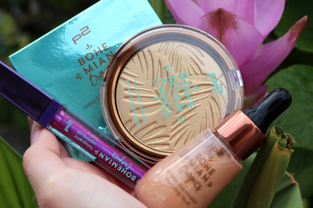p2_bohemian_tropics_le_review_makeupinflight
