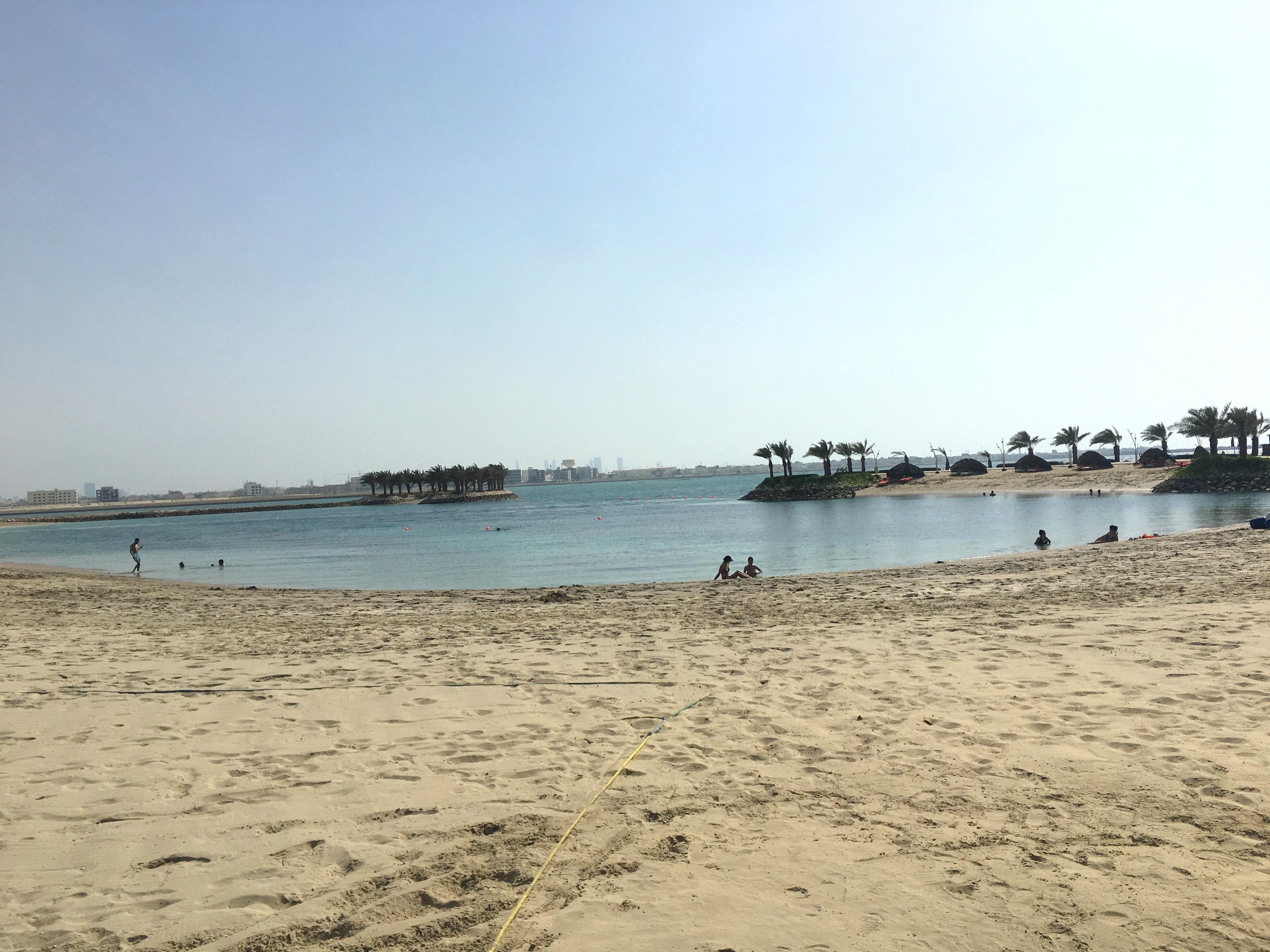 reisetagebuch-bahrain-makeupinflight-10