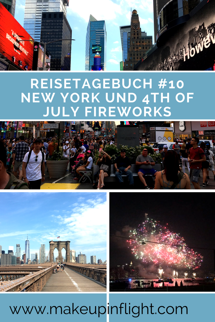 reisetagebuch-new-york-4th-of-july-makeupinflight