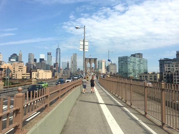 reisetagebuch-new-york-brooklyn-bridge-1