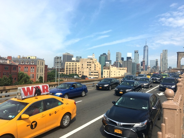 reisetagebuch-new-york-brooklyn-bridge-2