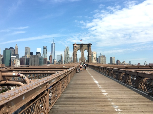 reisetagebuch-new-york-brooklyn-bridge-3