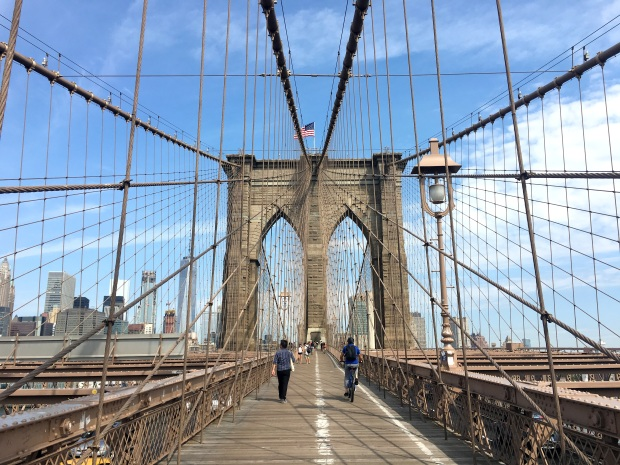 reisetagebuch-new-york-brooklyn-bridge-4
