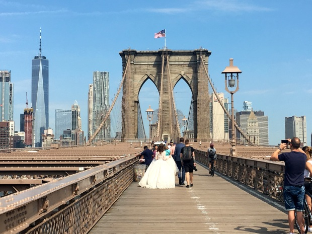 reisetagebuch-new-york-brooklyn-bridge-makeupinflight-7