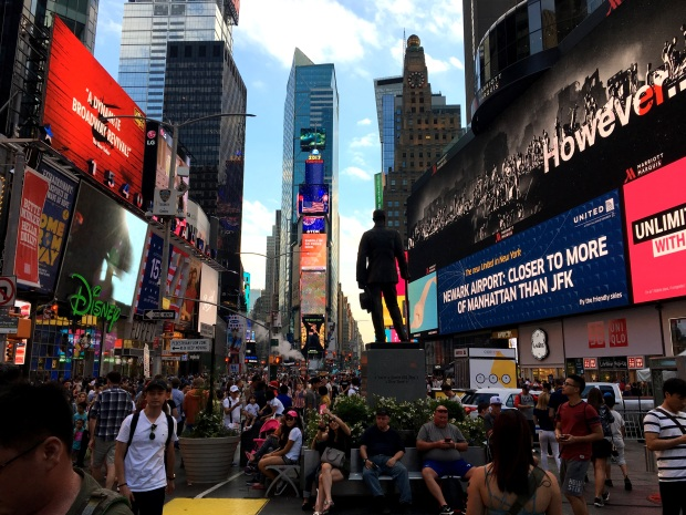 reisetagebuch-new-york-independence-day-times-square-makeupinflight-3