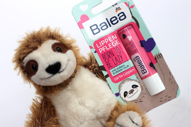 balea-faultier-born-to-be-lazy-limited-edition-makeupinflight-4