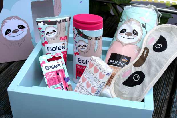 dm-faultier-box-born-to-be-lazy-unboxing-makeupinflight-6