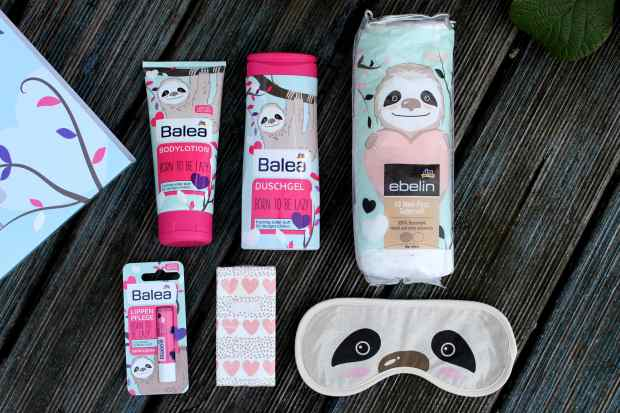 dm-faultier-box-born-to-be-lazy-unboxing-makeupinflight-7