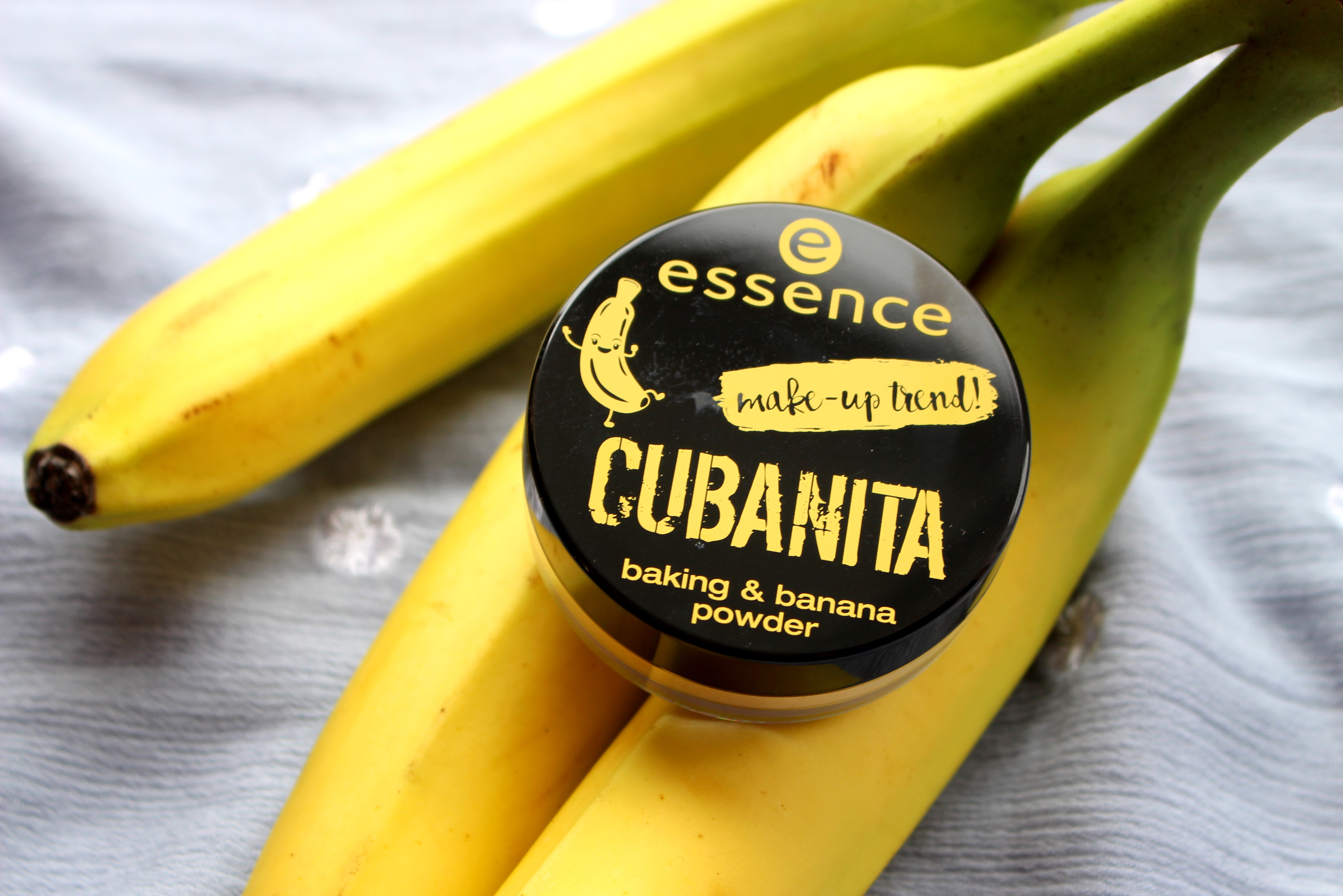 essence_cubanita_makeupinflight_baking_and_banana_powder_2