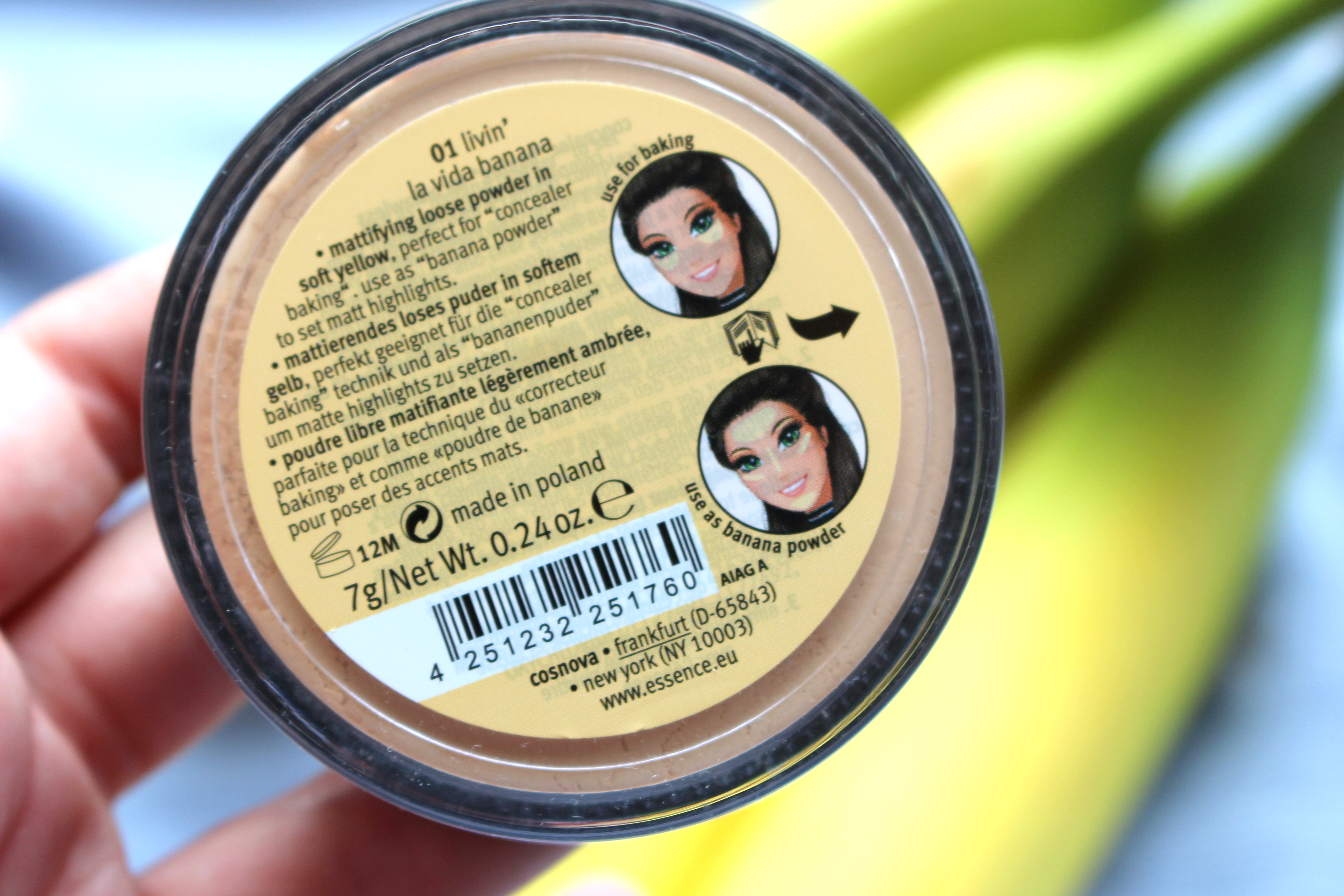 essence_cubanita_makeupinflight_baking_and_banana_powder_3
