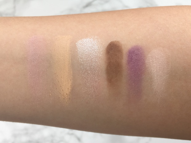 glam-it-glam-pact-modulare-make-up-palette-makeupinflight-12