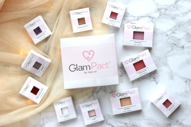 glam-it-glam-pact-modulare-make-up-palette-makeupinflight-2