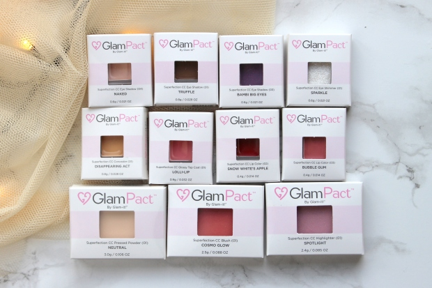 glam-it-glam-pact-modulare-make-up-palette-makeupinflight-3