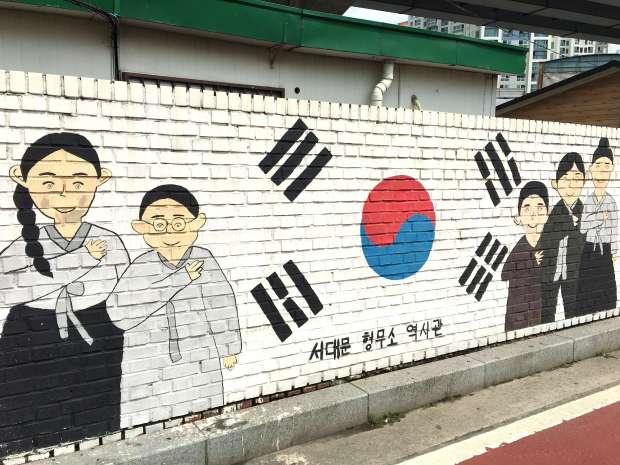 reisetagebuch-seoul-makeupinflight-2