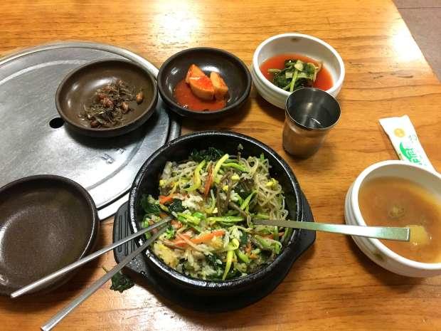 reisetagebuch-seoul-makeupinflight-myeong-dong-8
