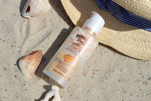 sommer-must-haves-makeupinflight-hawaiian-tropic-silk-hydration-face-makeupinflight