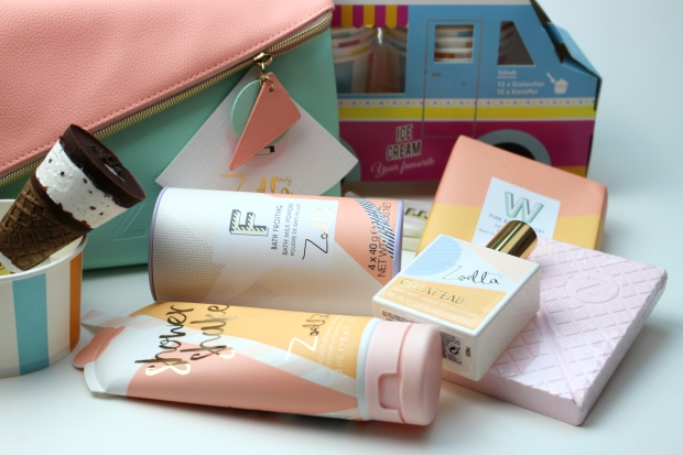 zoella-beauty-jelly-and-gelato-makeupinflight-2