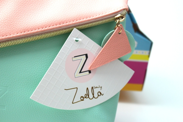zoella-beauty-jelly-and-gelato-makeupinflight-beauty-bag-2