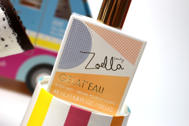 zoella-beauty-jelly-and-gelato-makeupinflight-gelateau-body-mist-2