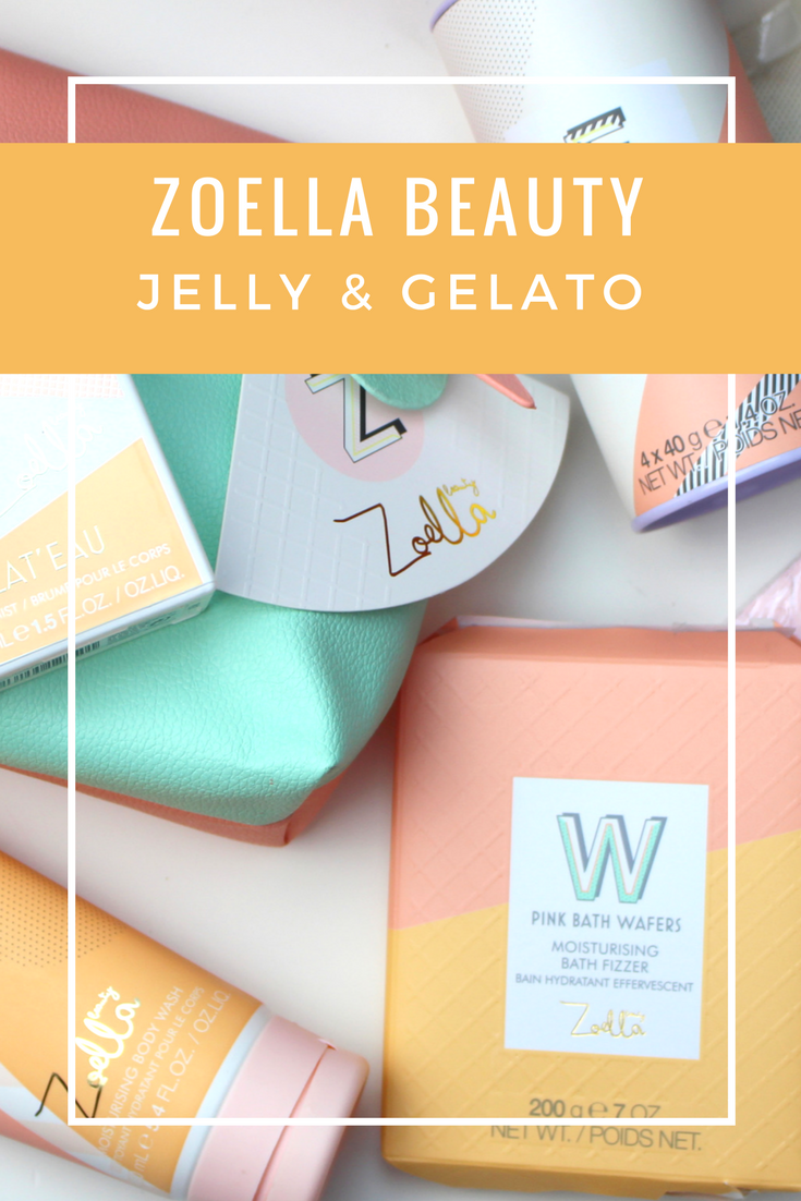 zoella-beauty-jelly-and-gelato-makeupinflight