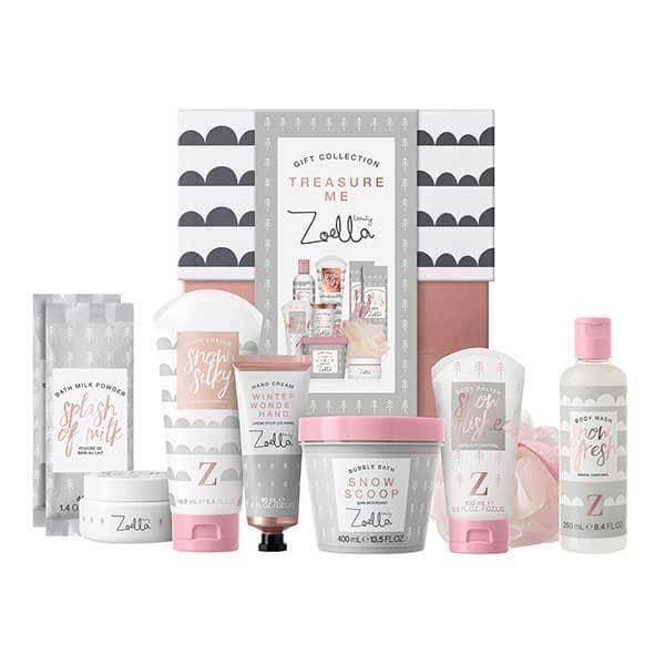 zoella-beauty-snowella-christmas-makeupinflight-1