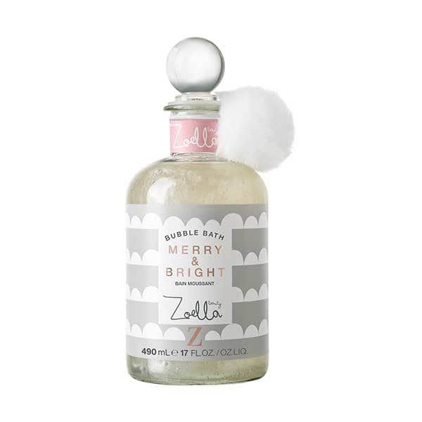 zoella-beauty-snowella-christmas-makeupinflight-10