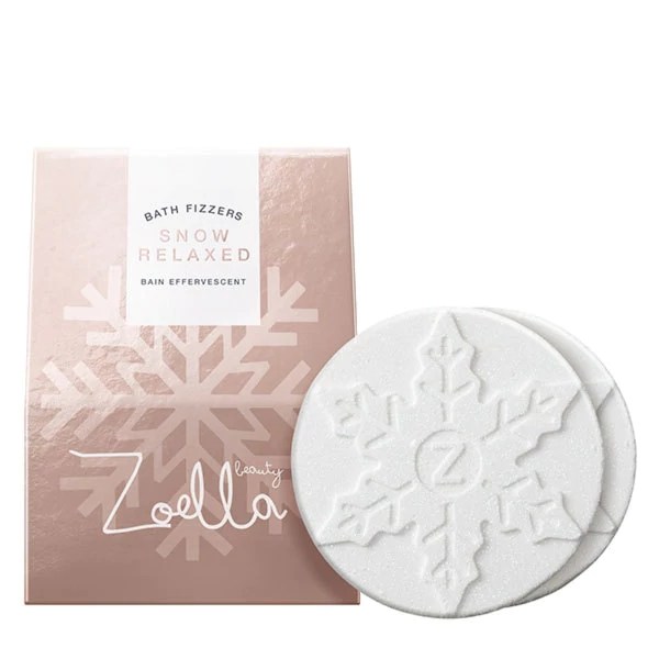 zoella-beauty-snowella-christmas-makeupinflight-16