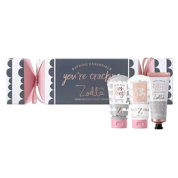 zoella-beauty-snowella-christmas-makeupinflight-18