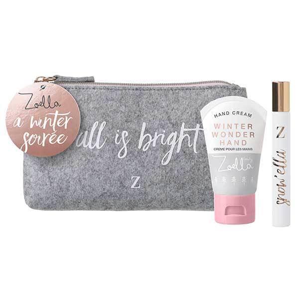 zoella-beauty-snowella-christmas-makeupinflight-6