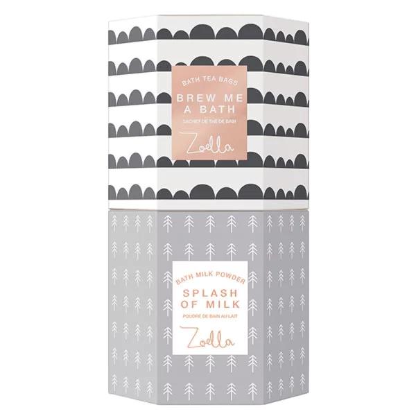 zoella-beauty-snowella-christmas-makeupinflight-8