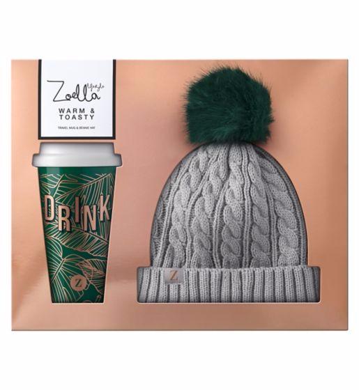 zoella-lifestyle-christmas-range-makeupinflight-11