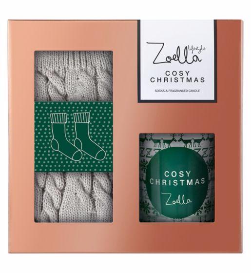 zoella-lifestyle-christmas-range-makeupinflight-12