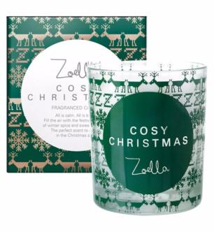 zoella-lifestyle-christmas-range-makeupinflight-13