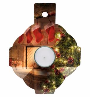 zoella-lifestyle-christmas-range-makeupinflight-14