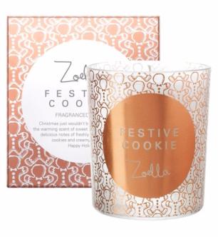 zoella-lifestyle-christmas-range-makeupinflight-15