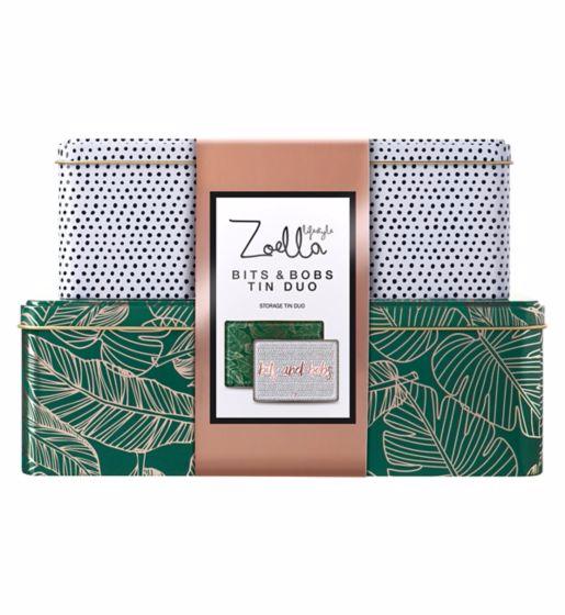 zoella-lifestyle-christmas-range-makeupinflight-17