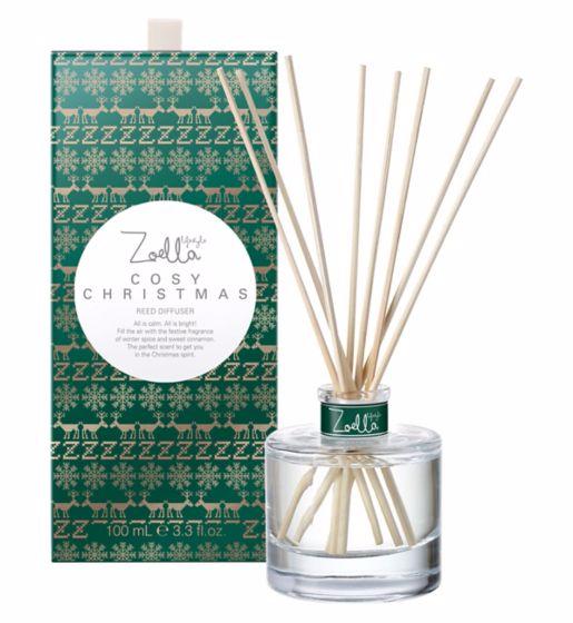 zoella-lifestyle-christmas-range-makeupinflight-18