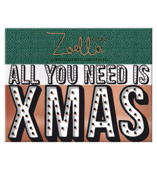 zoella-lifestyle-christmas-range-makeupinflight-3
