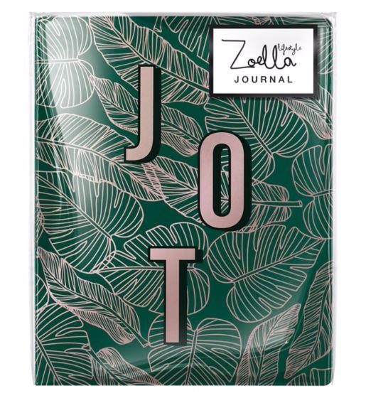 zoella-lifestyle-christmas-range-makeupinflight-5